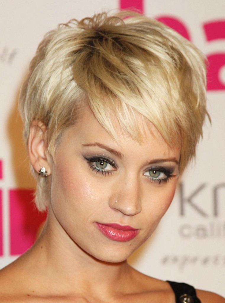 Best Hairstyles for Oval Faces