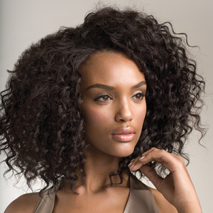 Black Hairstyles Ideas For Women