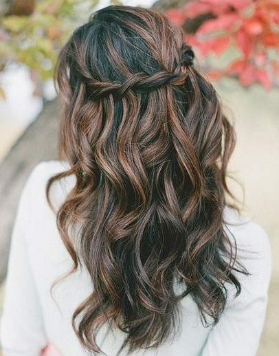 prom-hairstyles