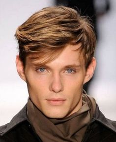 Boys' hairstyles pictures