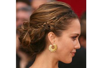 Braided Hairstyles.. ideas