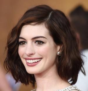 Medium Length Hairstyles Ideas For 2015