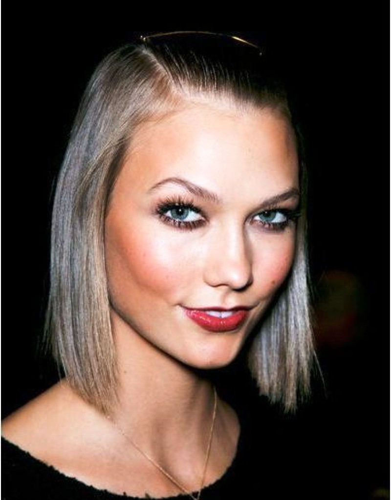 cute hairstyles for homecoming short hair