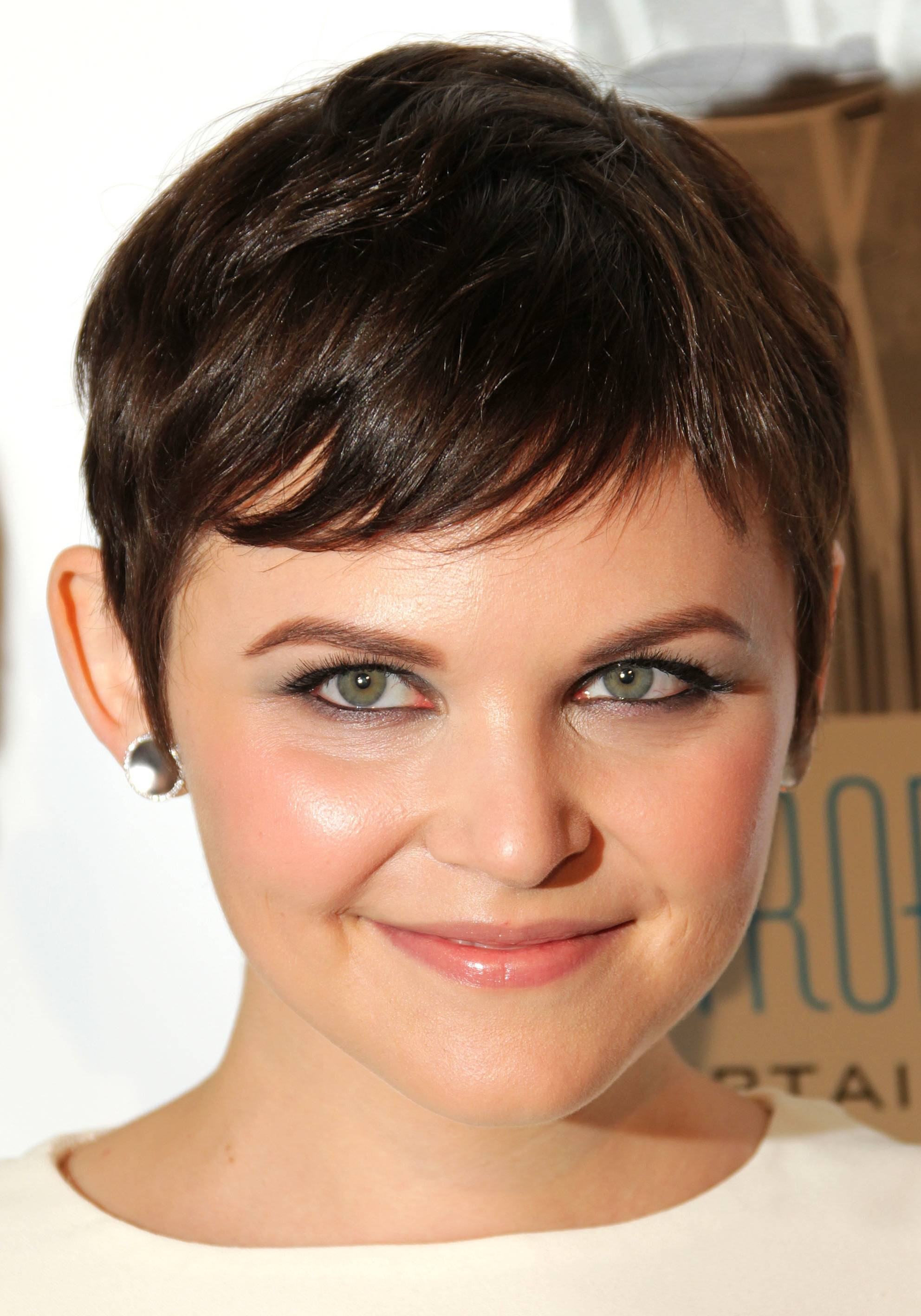 BEVERLY HILLS, CA - OCTOBER 08:  Actress Ginnifer Goodwin attends the Sixth annual Gay and Lesbian and Straight Education Network Respect Awards at the Beverly Hills Hotel on October 8, 2010 in Beverly Hills, California.  (Photo by Frederick M. Brown/Getty Images)
