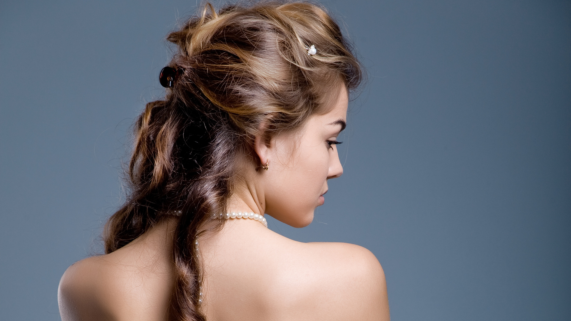 hd-wallpapers-wedding-hairstyles