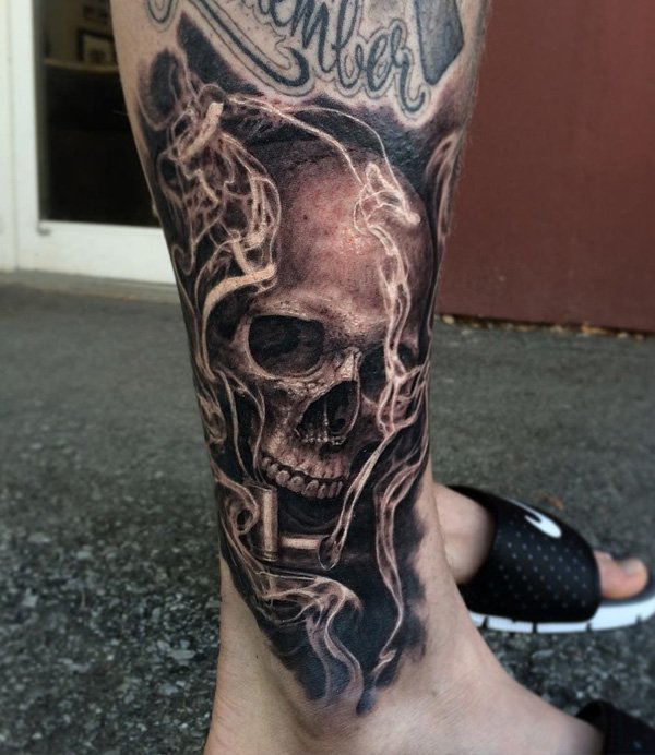 84-Skull-tattoo-for-men