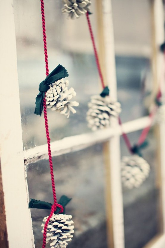 Christmas Garland Ideas (1)