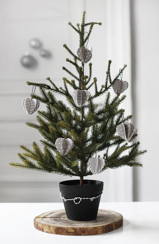 Christmas Tree Ideas (18)