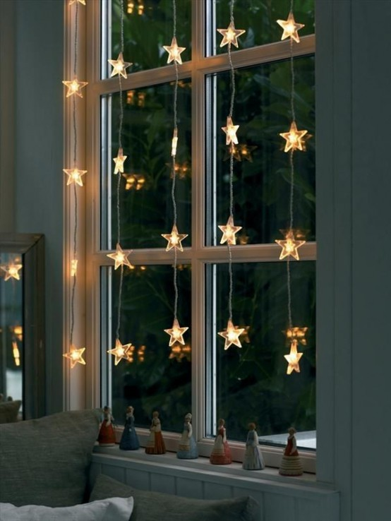 Indoor Christmas Lights (6)