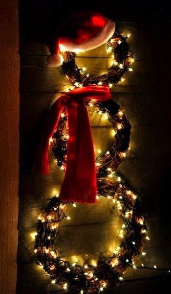 beautiful-outdoor-Christmas-lights-decorations