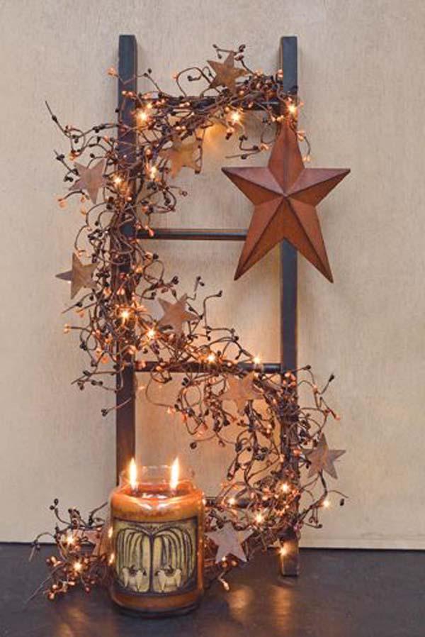rustic-christmas-decorations-2