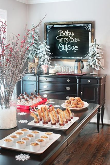 super-cute-christmas-signs-for-indoors-and-outdoors-36