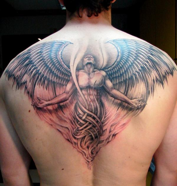 -tied-up-angel-tattoo
