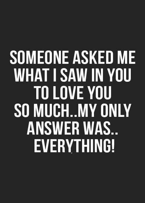 Amazing Love Quotes (8)