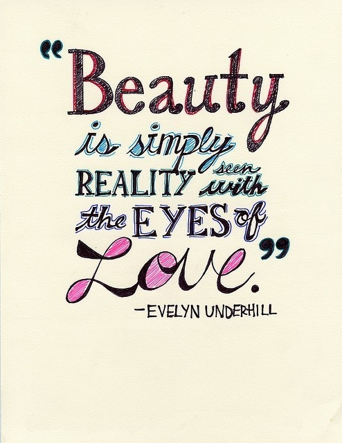 Emotional Love Quotes Images For Him : Emotional Love Quotes For Him And Her - The Xerxes