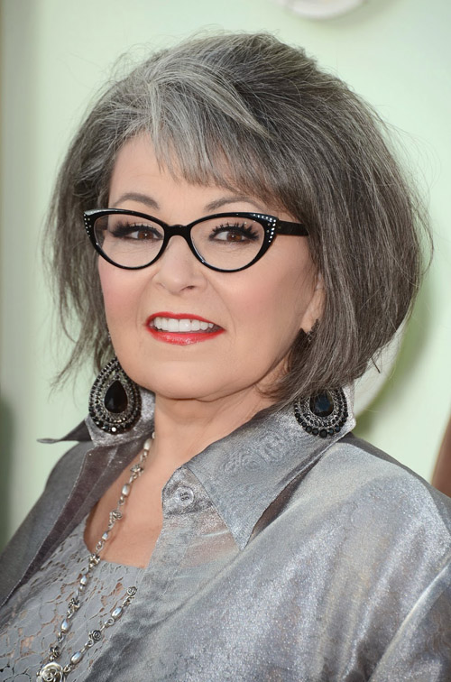 Short-Hairstyles-2015-for-Women-Over-40-with-Glasses