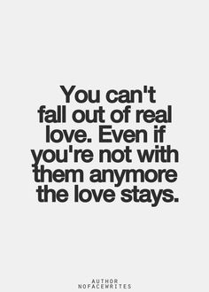 broken love quotes (3)