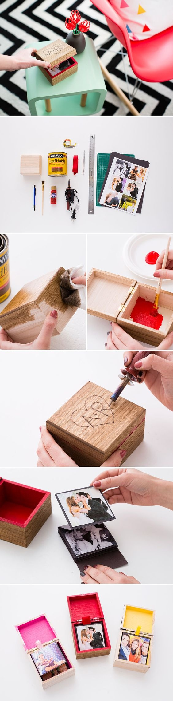 27-diy-pop-up-photo-box
