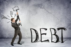 Do You Really Need a Debt Consolidation Company to Help