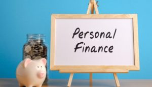 Don't Wait to Start Using These Personal Finance Tips