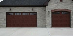 Maintainance Tips for Your Garage Door