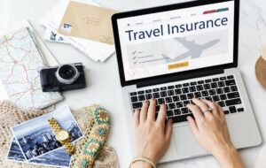 Should You Buy Travel Insurance? Here's What to Consider.