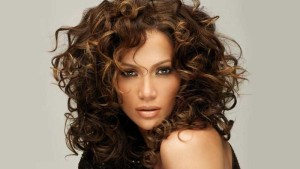 20 Curly Hairstyles Ideas For Women's